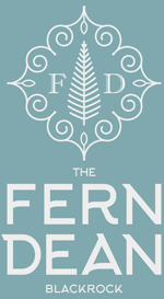 Fern Dean Nursing Home